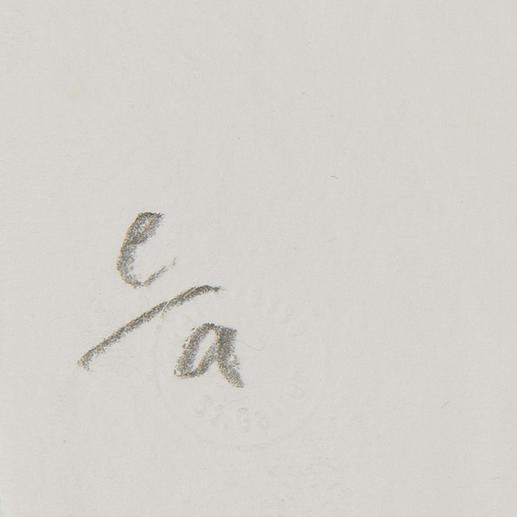 Exemplar: e. a.