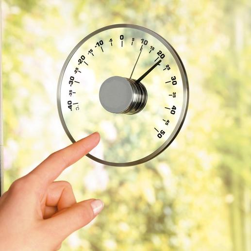 clip_fensterthermometer