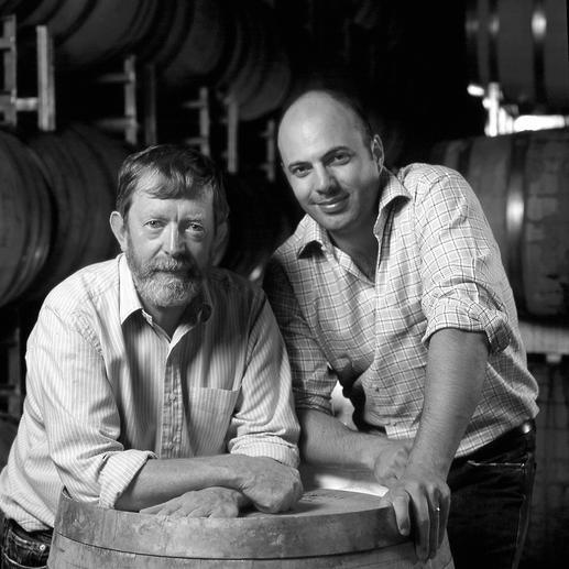 Glaetzer Anaperenna 2013, Barossa Valley, Australien Liebling der internationalen Weinkritiker.