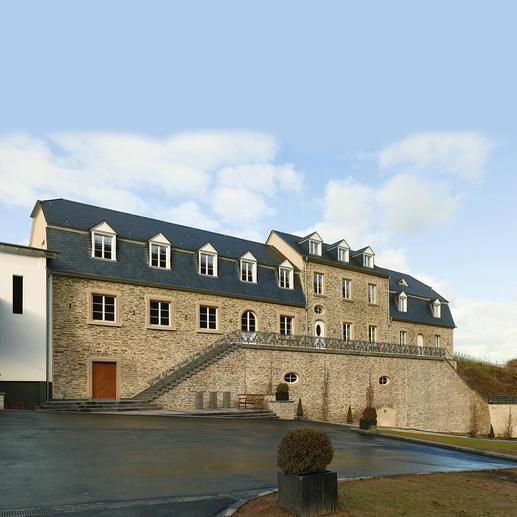 Molitor Kabinett EDITION PRO-IDEE 2015, Markus Molitor, Mosel, Deutschland Eine bessere Qualitätsgarantie haben wir noch nicht gefunden. Der neue Wein von Markus Molitor.
