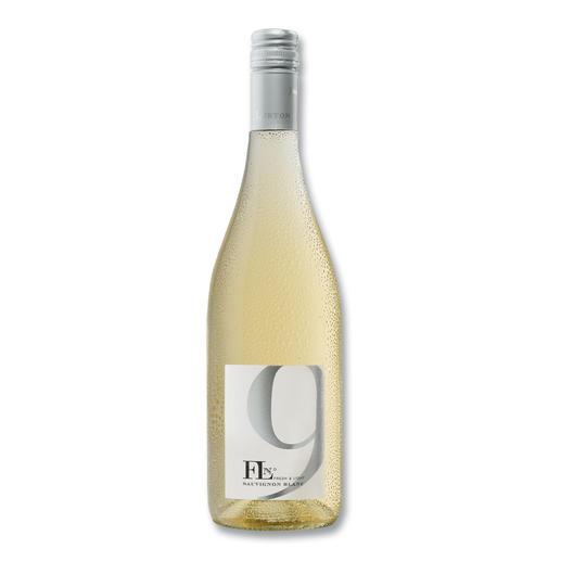 FL N°9 Sauvignon Blanc 2016, Francois Lurton, IGP Cotes de Gascogne, Frankreich Erst hielten Sie ihn für übergeschnappt. Jetzt sind sie froh seinen Wein trinken zu dürfen.