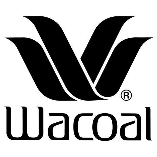 Wacoal Basic-Shape-Body Der Basic-Shape-Body vom Wäschespezialisten Wacoal – dem führenden Hersteller konfektionierter Shapewear.
