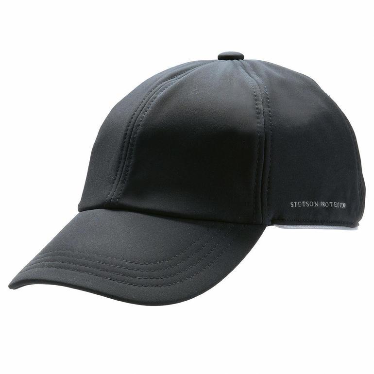 Sammlung Hier Cappy ~ Schirmmütze ~ Ballonmütze ~ Baumwolle Hüte & Mützen Mädchen-accessoires