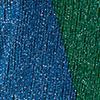 Grün/Blau/Schwarz