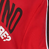 Rot/Schwarz/Weiß