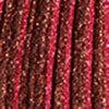 Braun/Bordeaux/Pink