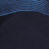 Marine-Blau