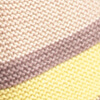 Creme/Beige/Taupe/Pink/Orange/Gelb