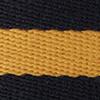 Marine/Gelb