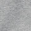Hellgrau/Weiß