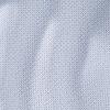 Weiß/Blau