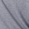 Platin-Grau
