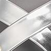 Silber/Grau