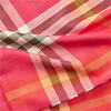 Pink/Rosé/Orange/Goldgelb