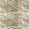 Sand/Gold